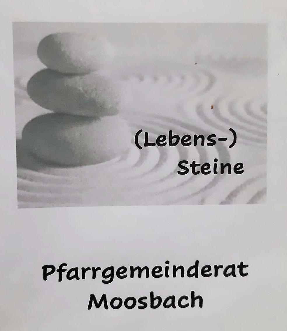 Einladung zu einer besinnlichen Herbstwanderung in Moosbach